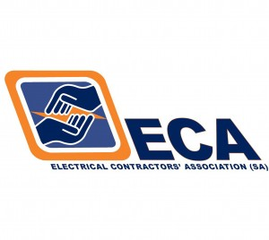 Electrical Contractors Association (SA)