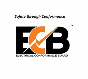 Electrical Contracting Board of South Africa