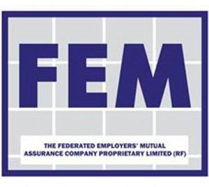 THE FEDERATED EMPLOYER'S MUTUAL ASSURANCE COMPANY (RF) PROPRIETARY LIMITED